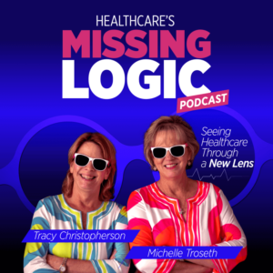 podcast-ca-healthcares-missing-logic-podcast-750x-750x750